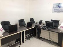استخدام برنامه نویس حرفه ای در شرکت توسان فناوری پ در شیپور-عکس کوچک