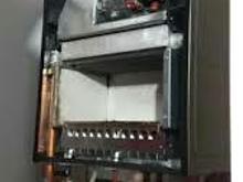 پکیج ایران رادیاتور 28000 در شیپور-عکس کوچک