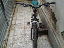 دوچرخه 26دنده ای در شیپور-عکس کوچک