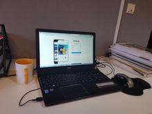 ادمین شبکه مجازی حرفه ای در شیپور-عکس کوچک