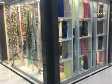 واگذاری مغازه  در شیپور-عکس کوچک