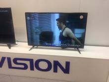 تلویزیون ایکسویژن در شیپور-عکس کوچک