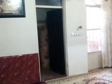 خانه ای درصالح اباد دارای اب وبرق گاز قا نونی در شیپور-عکس کوچک