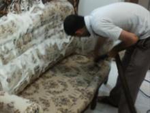شستشوی مبلمان ونظافت آپارتمان (پرنیا) در شیپور-عکس کوچک