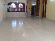 اجاره مسکونی حکیم زاهد 140 متر در شیپور-عکس کوچک