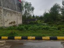 زمین تجاری و مسکونی100 متر  در شیپور-عکس کوچک
