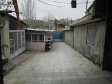 250 متر انبار در سیاهسنگ در شیپور-عکس کوچک