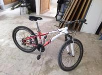 دوچرخه26 تیتان در شیپور-عکس کوچک
