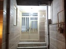 خانه ویلایی 73 متری  در شیپور-عکس کوچک