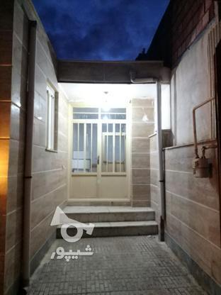 خانه ویلایی 73 متری  در گروه خرید و فروش املاک در خراسان شمالی در شیپور-عکس1