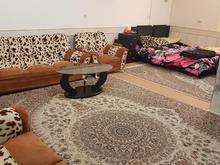 اجاره سوییت و منزل در کاشان کامل بخون  در شیپور-عکس کوچک