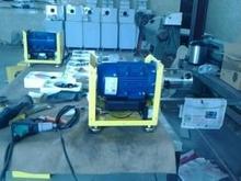 جویای کار تکنسین انواع دستگاهای کره گیری وروغن گیر در شیپور-عکس کوچک