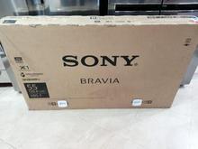 تلویزیون 65 اینچ و 4k سونی مدل 65X8500F در شیپور-عکس کوچک