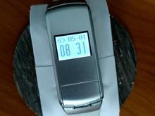 دستبند سلامت هدست بلوتوث موزیک پلیر در شیپور-عکس کوچک