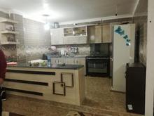 رهن و اجاره آپارتمان110متر در شیپور-عکس کوچک