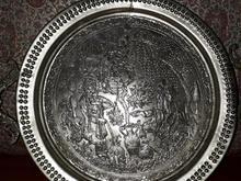 لوازم قدیمی وانتیک در شیپور-عکس کوچک