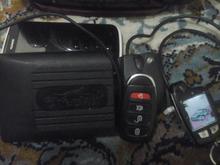 .دزدگیر ماشین  در شیپور-عکس کوچک