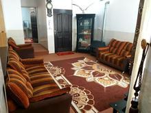 هتل سوئیت آپارتمان دربستی110متر در شیپور-عکس کوچک