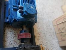 کارواش 400 بار ایتالیا صفر صنعتی  در شیپور-عکس کوچک