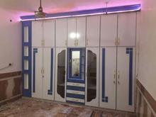 ساخت انواع درها کابینت وکمددیواری در شیپور-عکس کوچک