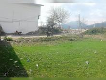 زمین تجاری 36 مترمربع روستای شیرآباد تالش آستارا در شیپور-عکس کوچک