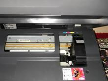 پرینتر چندکاره اپسون Epson stylus cx8300 series در شیپور-عکس کوچک
