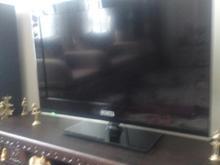 تلویزیون ال سی دی  در شیپور-عکس کوچک