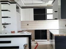 تعمیرات وتغییرات سازه های ام دی اف در شیپور-عکس کوچک