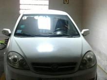 فروش فوری لیفان 520 مدل 87 در شیپور-عکس کوچک