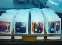 فروش انواع عطر استندی برای سوپرمارکت وآرایشی هاو.. در شیپور-عکس کوچک