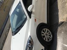 ام وی ام 315 new sport اکسلنت مدل 96 در شیپور-عکس کوچک