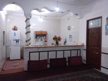 327متر منزل فروشی خیام5 در شیپور-عکس کوچک