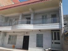 اجاره 165متر خانه مسکونی طبقه دوم در آق قلا  در شیپور-عکس کوچک