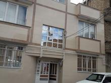 300 متر  خانه  در  ارومیه  در شیپور-عکس کوچک