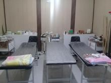 لاین پاکسازی پوست سالن سروناز در شیپور-عکس کوچک