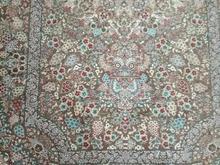 فرش مهستان خریدارم در شیپور-عکس کوچک