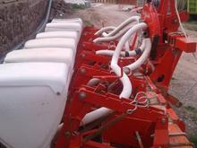 ردیف کار پنوماتیک در شیپور-عکس کوچک