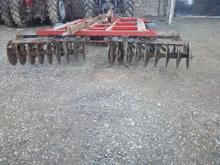 دیکس آهنگری خراسان در شیپور-عکس کوچک