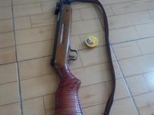 تفنگ بادی5/5 در شیپور-عکس کوچک