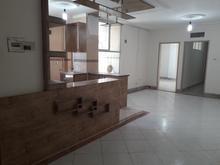 رهن و اجاره مسکونی واداری در شیپور-عکس کوچک