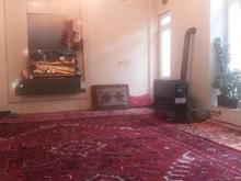 خانه و حیاط مسکونی مناسب نشیمن در شیپور-عکس کوچک