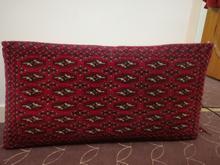 فروش 2 جفت مخطه دستباف در شیپور-عکس کوچک