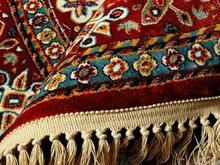 خدمات قالیشویی و مبل شویی تکتا  در شیپور-عکس کوچک