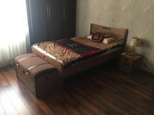 فروش سرویس کامل اتاق خواب نوجوان چلیک ترکیه در شیپور-عکس کوچک