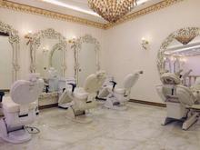 نیازمند مکان مناسب برای سالن زیبایی در شیپور-عکس کوچک