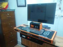 کامپیوتر کامل Core i3 با قیمت عالی در شیپور-عکس کوچک