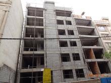 115متر آپارتمان آبمنگل  در شیپور-عکس کوچک