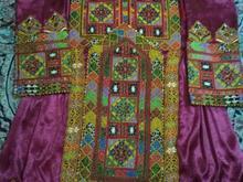 لباسشیکوزیبا در شیپور-عکس کوچک