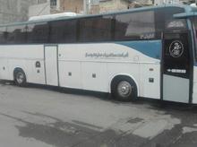 اتوبوس اسکانیا در شیپور-عکس کوچک