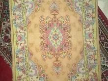 فروش فرش دستباف در شیپور-عکس کوچک